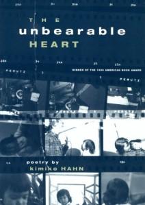 Unbearable_Heart-338x478