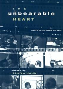 Unbearable_Heart-338x478