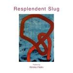 Resplendent front cover