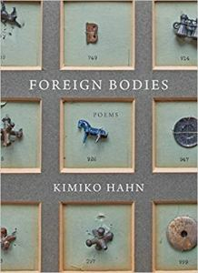 ForeignBodies